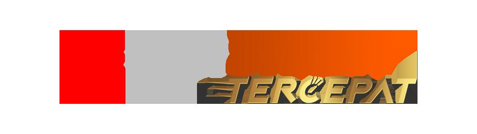 Live Draw Sydney Tercepat Hari Ini - Live SDY Pools